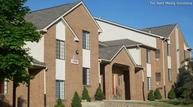 Stoney Creek Village Apartments Shelby Township MI, 48316