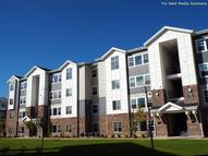 Cobblegate Apartments Sandy UT, 84094