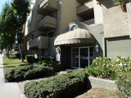 645 Pacific Ave. #210 Long Beach CA, 90802