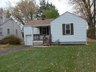 115 Laurel Youngstown OH, 44505