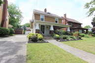 351 Brightwood Dr Marion OH, 43302