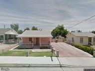 Address Not Disclosed Bakersfield CA, 93306