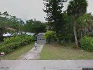 Address Not Disclosed Sarasota FL, 34242