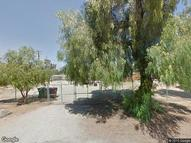 Address Not Disclosed Moreno Valley CA, 92553