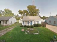 Address Not Disclosed Southern View IL, 62703