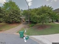 Address Not Disclosed Roswell GA, 30075