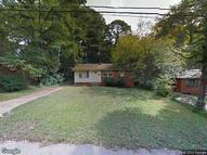 Address Not Disclosed Atlanta GA, 30354