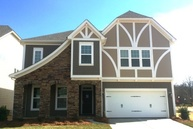 Indian Trail NC, 28079