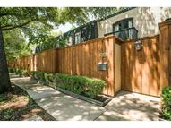 3631 Hawthorne Avenue Dallas TX, 75219