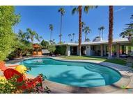 1151 S Calle Rolph Palm Springs CA, 92264