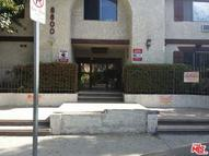 8800 Cedros Ave Panorama City CA, 91402
