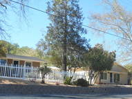 4035 Lakeshore Blvd. Lakeport CA, 95453