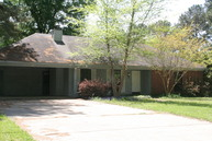 522 Old Rice Road Madison MS, 39110