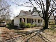 323 South Lombard Street Clayton NC, 27520
