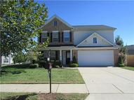 1705 Emma Circle Spring Hill TN, 37174
