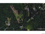 247 Diddell Road Poughkeepsie NY, 12603