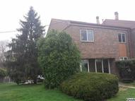 10 Campbell Pl Camp Hill PA, 17011