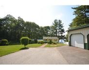 28 Ridge Trail Douglas MA, 01516