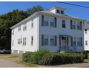 41 Roberts St Quincy MA, 02169