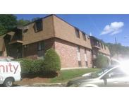645 West Lowell Haverhill MA, 01832