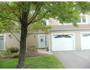 87 Clear Pond Dr 87 Walpole MA, 02081