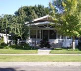 316 C Ave E Jerome ID, 83338