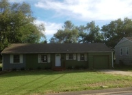 6601 W 62nd St Mission KS, 66202