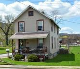 336 Hill St South Williamsport PA, 17702