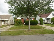 4368 Glenview Rd Cleveland OH, 44128