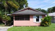 602 4th Ave Nw Largo FL, 33770