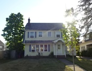 3445 Menlo Rd Shaker Heights OH, 44120