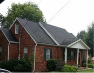 601 Wallace Dr Goodlettsville TN, 37072
