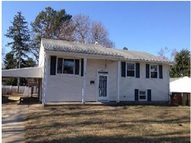 22 Greenview Ave Reisterstown MD, 21136