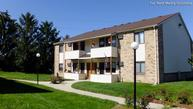 The Walbridge Apartments Walbridge OH, 43465