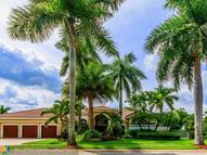 2861 Birkdale Weston FL, 33332