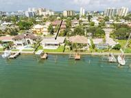 649 Harbor  Is Clearwater Beach FL, 33767