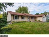 14967 95th Place N Maple Grove MN, 55369