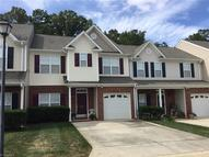 3523 Park Hill Crossing Drive High Point NC, 27265