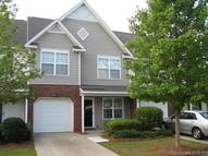 10912 Walking Path Lane Charlotte NC, 28213