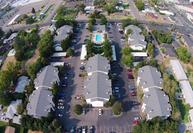 Desertbrook Apartments Kennewick WA, 99336