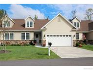 24 Campbell Meadows Getzville NY, 14068