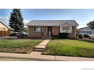 1460 East 112th Place Northglenn CO, 80233