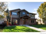 1155 Grape Street Denver CO, 80220