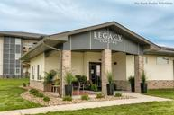 Legacy Landing Apartments Norwalk IA, 50211
