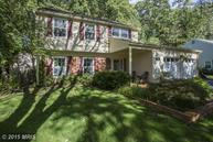 1408 Ormsby Place Crofton MD, 21114