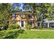 21 Dawes Road Lexington MA, 02421