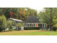 153 County Road Bedford NH, 03110