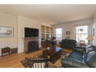 401 State Street Unit#503 Portsmouth NH, 03801