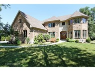 2107 North Fernandez Avenue Arlington Heights IL, 60004