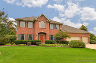 2312 Vineyard Court Naperville IL, 60564